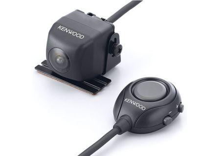 Kenwood - CMOS-300 - Mobile Rear-View Cameras
