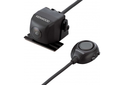Kenwood - CMOS-310 - Mobile Rear-View Cameras