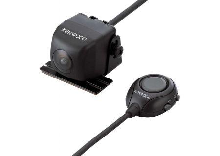 Kenwood - CMOS-310 - Mobile Rear-View Cameras