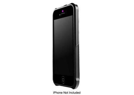 Casemachine - CMS006 - iPhone Accessories