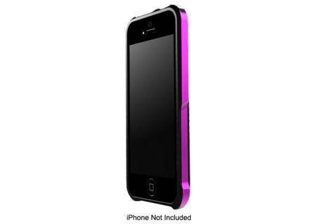 Casemachine - CMS009 - iPhone Accessories