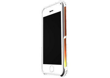 Casemachine - CMS014WT - iPhone Accessories