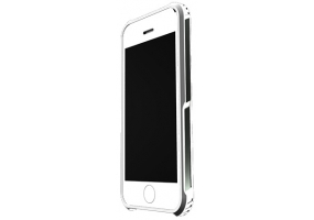 Casemachine - CMS016WGUN - iPhone Accessories