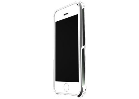 Casemachine - CMS016WGUN - iPhone Accessories