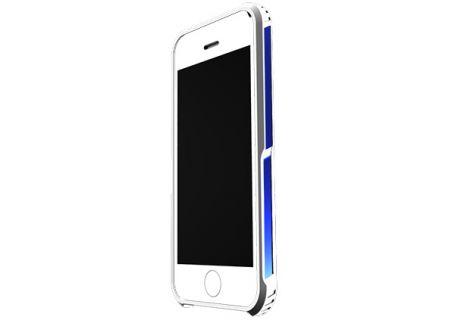 Casemachine - CMS018WBLU - iPhone Accessories