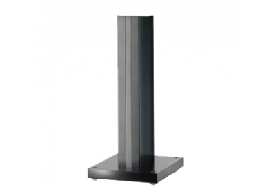 Bowers & Wilkins - CMS2STANDB - Speaker Stands & Mounts