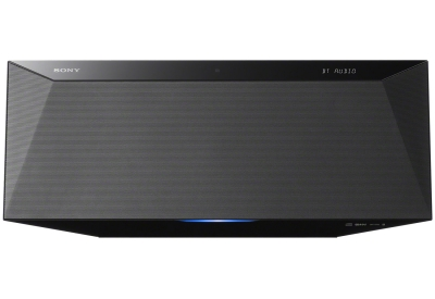Sony - CMT-BT60 - Wireless Multi-Room Audio Systems