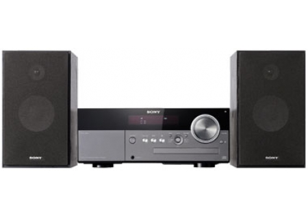 Sony - CMT-MX500I - Wireless Multi-Room Audio Systems