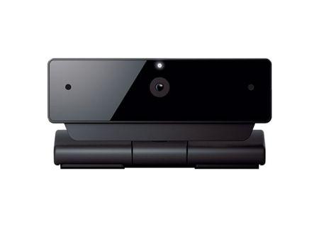 Sony - CMU-BR200 - Web & Surveillance Cameras