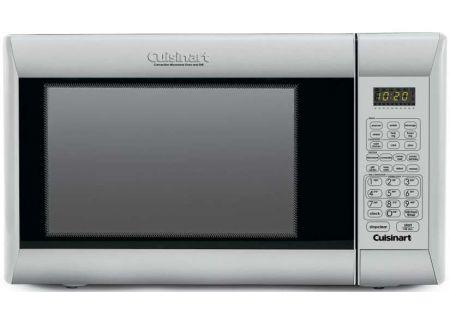 Cuisinart - CMW-200 - Microwaves