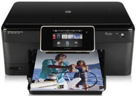 HP - CN503A - Printers & Scanners