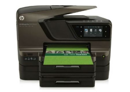 HP - CN577A B1H - Printers & Scanners