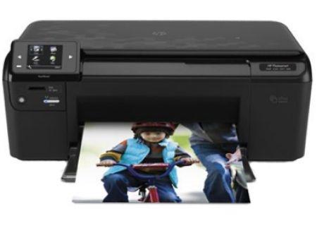 HP - CN731A - Printers & Scanners