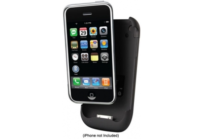 Premier Accessory Group - CNCIP3BC - iPhone Accessories