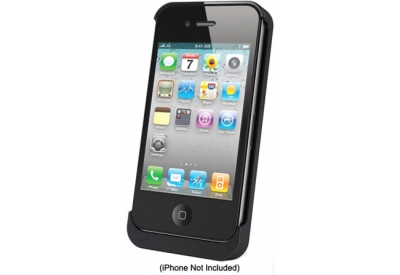Premier Accessory Group - CNCIP4BC - iPhone Accessories