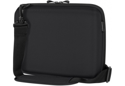 Cocoon - CNS345BK  - Cases & Bags