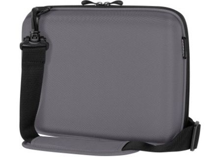 Cocoon - CNS345 - Cases & Bags