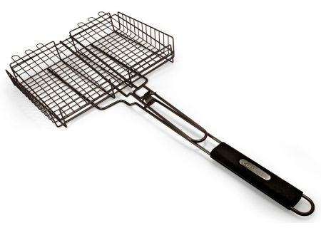 Cuisinart - CNTB-422 - Grill Cookware