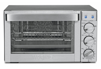 Waring - CO1000 - Toaster Oven & Countertop Ovens