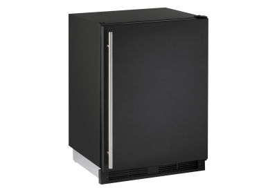 U-Line - U-CO1224FB-00B - Compact Refrigerators