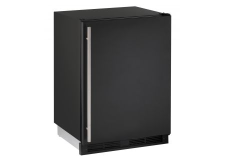 U-Line - U-CO1224FB-00B - Compact Refrigerators