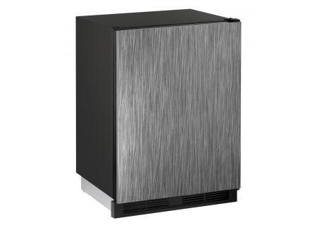 U-Line - U-CO1224FINT-00B - Compact Refrigerators
