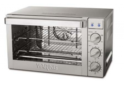 Waring - CO1600WR - Toasters & Toaster Ovens