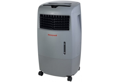 Honeywell - CO25AE - Portable Fans