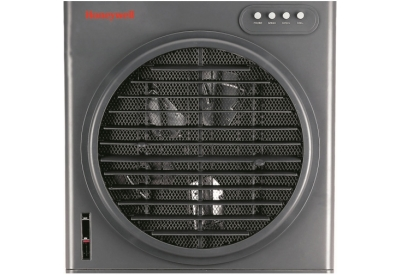 Honeywell - CO25MM - Fans & Space Heaters