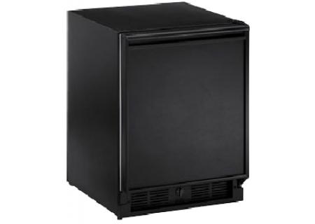 U-Line - CO29B - Compact Refrigerators