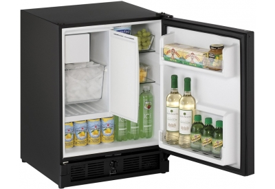 U-Line - U-CO29FB-00A - Compact Refrigerators