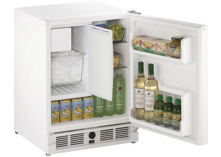 U-Line - U-CO29FW-00A - Compact Refrigerators