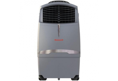 Honeywell - CO30XE - Fans & Space Heaters