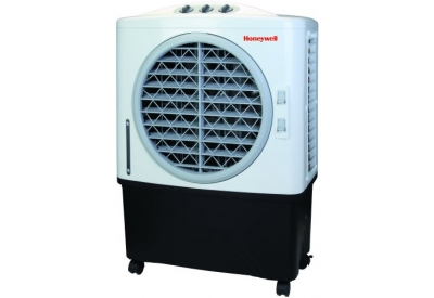 Honeywell - CO48PM - Fans & Space Heaters
