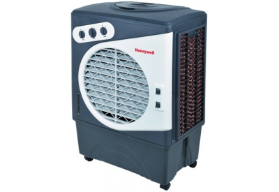 Honeywell - CO60PM - Fans & Space Heaters