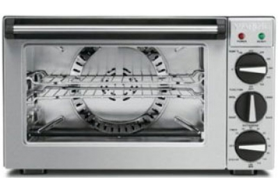 Waring - CO900B - Toaster Oven & Countertop Ovens