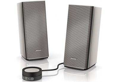 Bose - COMP20 - Computer Speakers