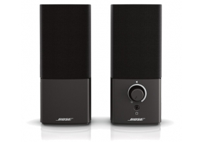 Bose - COMP2III - Computer Speakers