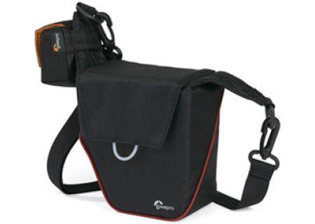 Lowepro - 36334 - Camera Cases
