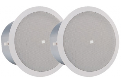 JBL - CONTROL26CT - In-Ceiling Speakers