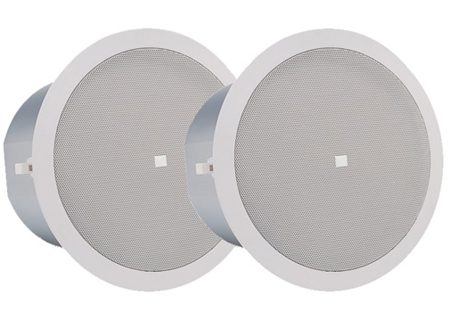 JBL - CONTROL26CT - In-Ceiling Speakers