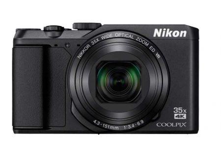 Nikon - 26501 - Digital Cameras