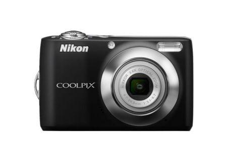 Nikon - 26239 - Digital Cameras