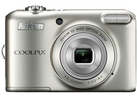 Nikon - 26393 - Digital Cameras