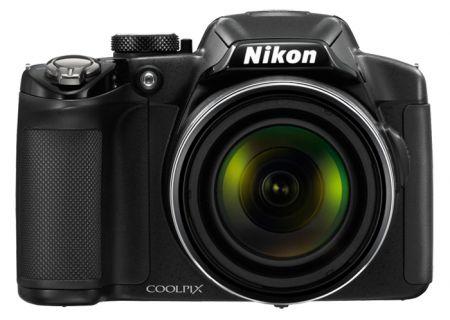Nikon - 26329 - Digital Cameras