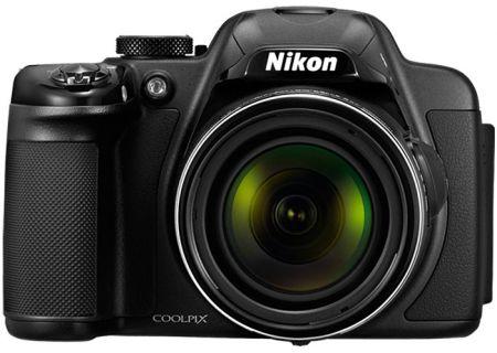Nikon - 26397 - Digital Cameras