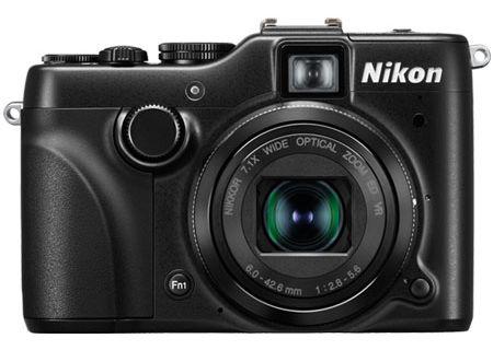 Nikon - 26286 - Digital Cameras