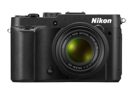 Nikon - 26360 - Digital Cameras