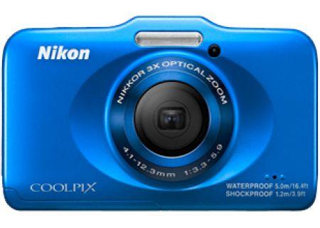 Nikon - 26407 - Digital Cameras
