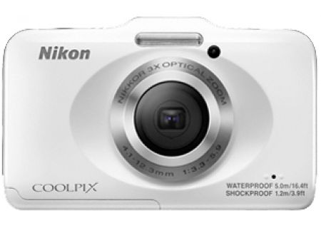 Nikon - 26405 - Digital Cameras